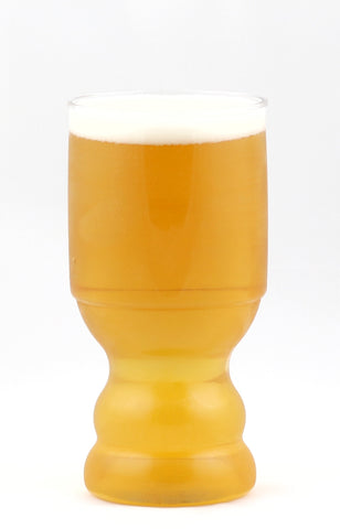 Outdoor Lager Cups