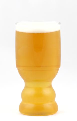 Lager Outdoor B Cups®