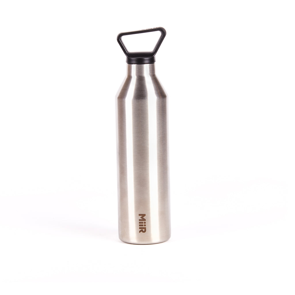 Vacuum Insulated Stainless Steel Bottle