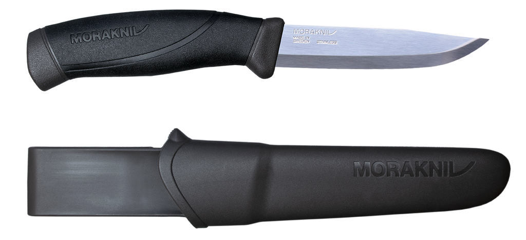 Companion Outdoor Knife
