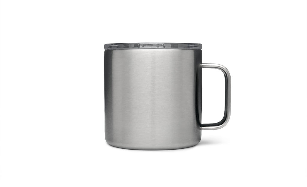 Rambler 14oz Camp Mug