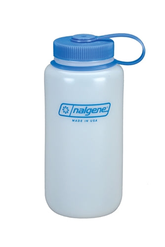 Nalgene HDPE Bottle 1000ml