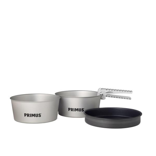 Essentials Pot Set 1.3L