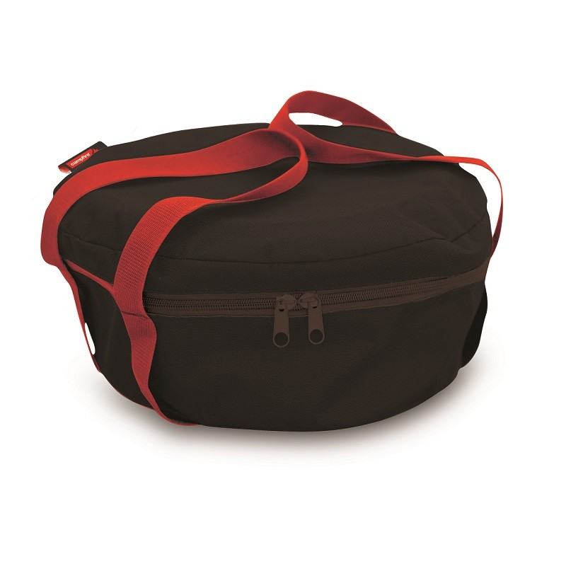 Storage Bag 4.5qrt Camp Oven