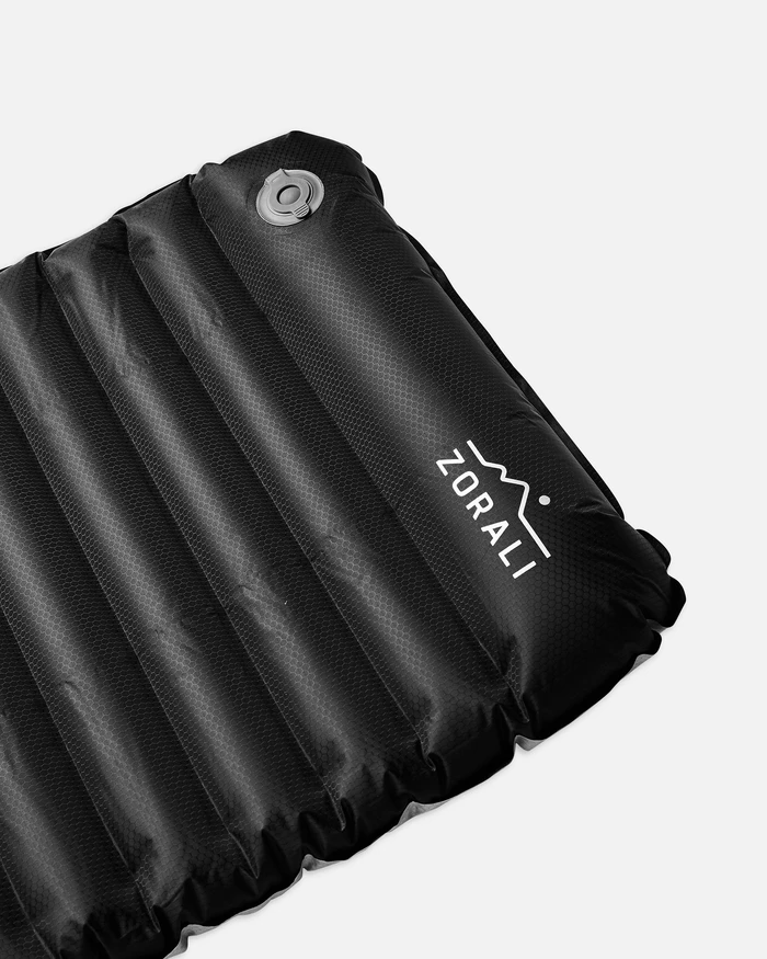 Ultralight Insulated Sleeping Mat