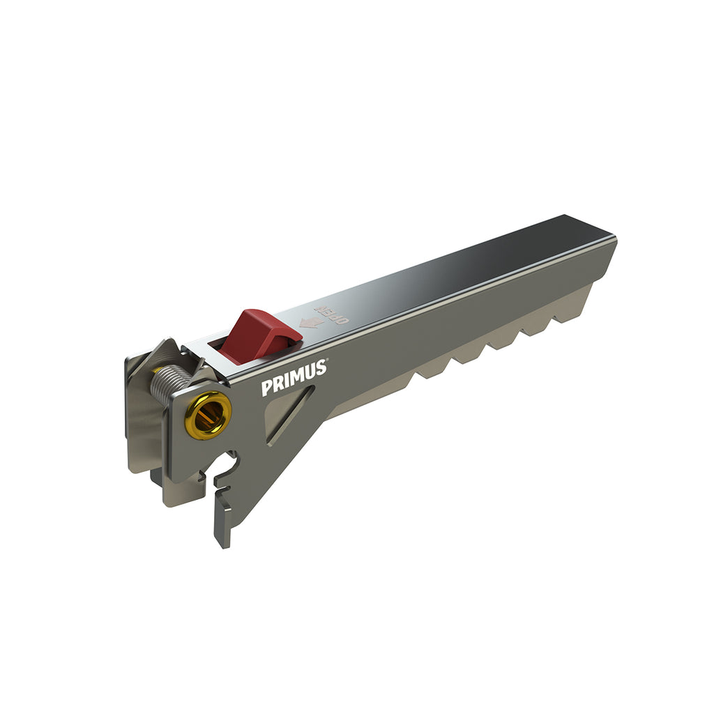 Lockable Pot Gripper