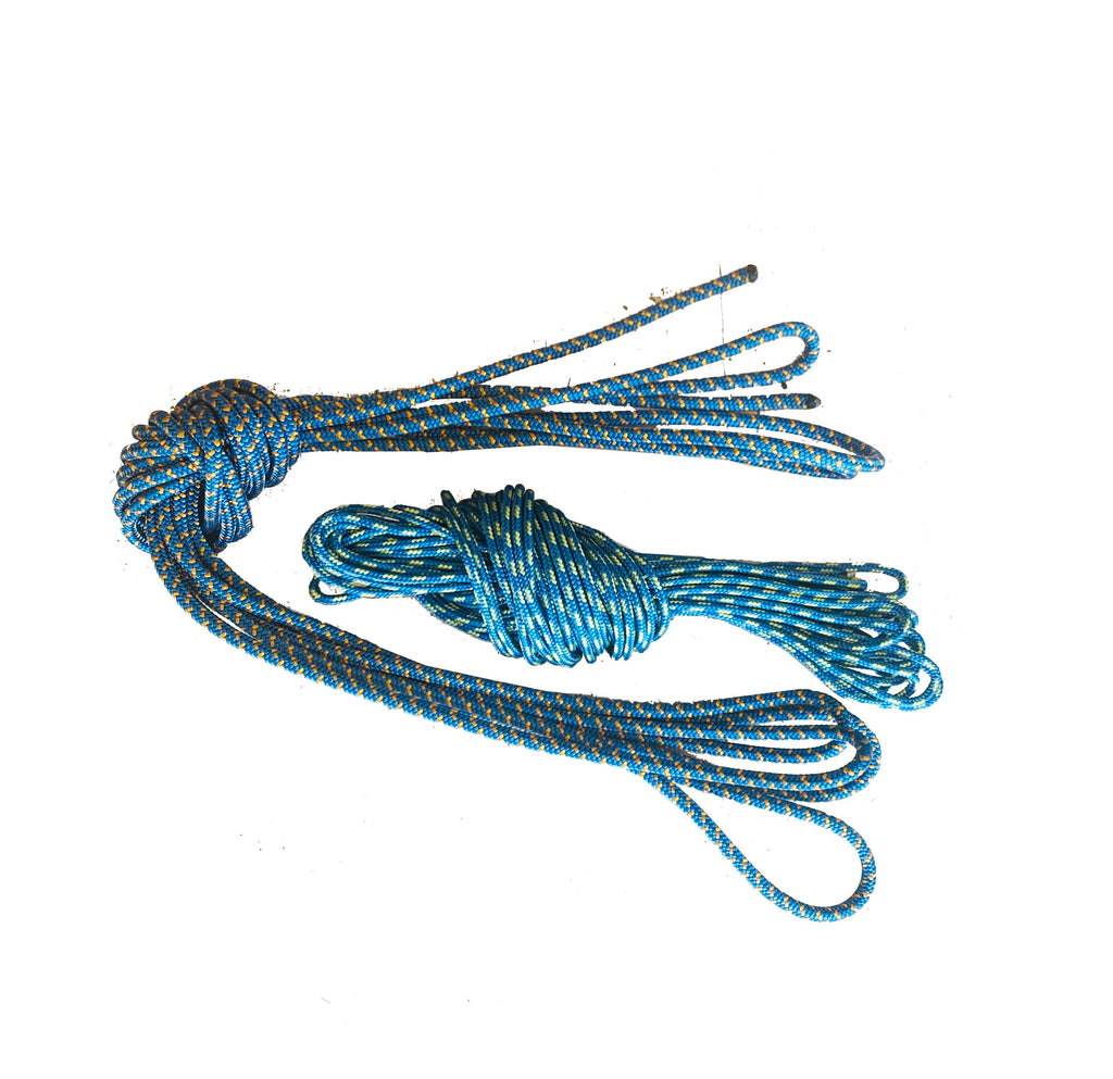 Guy Rope Kit