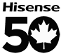 Shop Hinsene 50 Kitchen Appliances