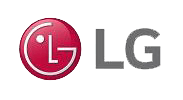 Shop LG Kitchen Appliances