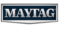 Shop MayTag Kitchen Appliances
