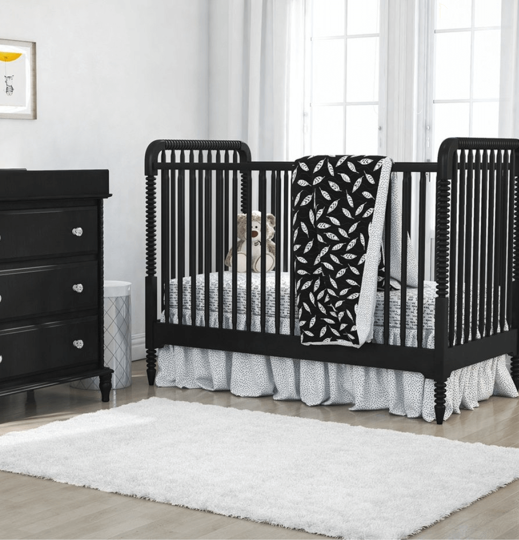 Bedroom Furniture - Sets, Stand Alone Pieces & More | The Brick