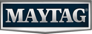 Maytag® Brand Appliances