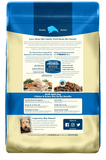Blue Buffalo,Blue Buffalo Life Protection Natural Chicken & Brown Rice Recipe Adult Dry Dog Food
