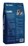 Dr. Tim's Kinesis All Life Stages Dry Dog Food