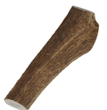 Happy Dog of Cape Cod,Happy Dog of Cape Cod Premium All Natural Whole Elk Antler Dog Chews