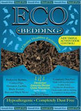Fibercore Llc,Fibercore Llc - Eco Bedding With Odor Control