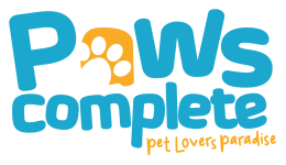 paws complete-logo