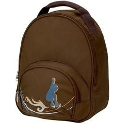 Skater Toddler Backpack by Four Peas