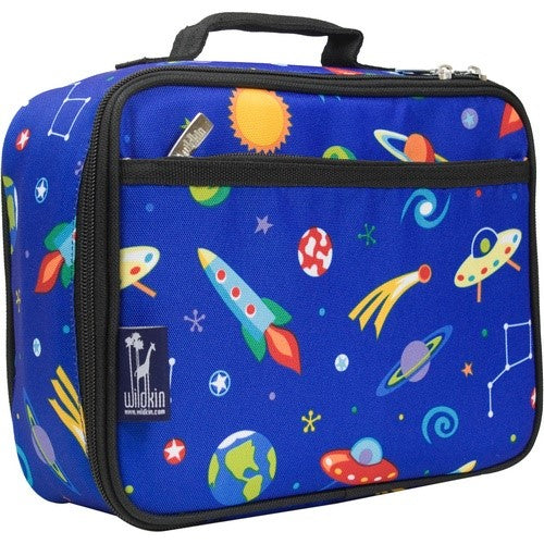 Out of This World Lunch Kit