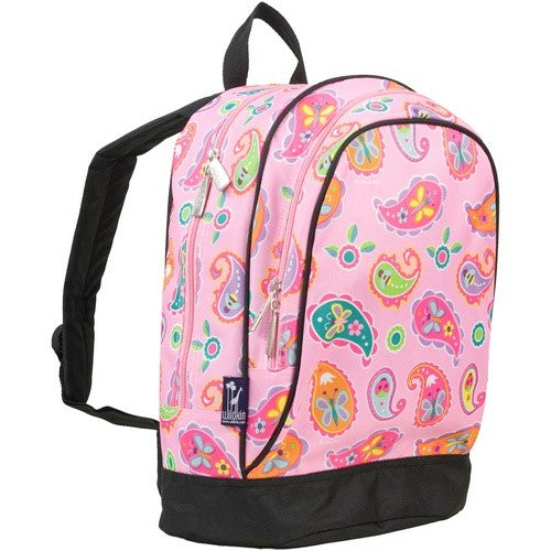 Paisley Toddler/Pre-K/Kinder Backpack