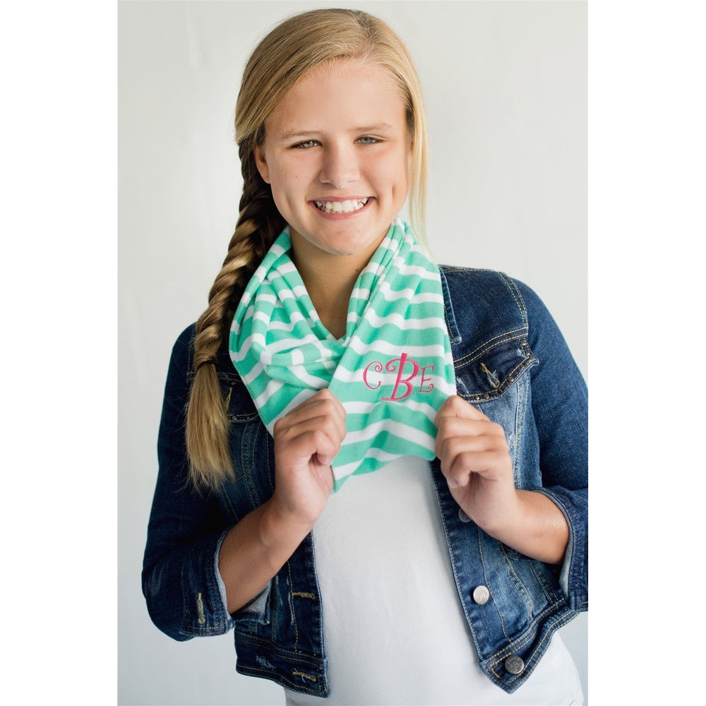 Little Girls' Scarves - Several Styles & Colors!