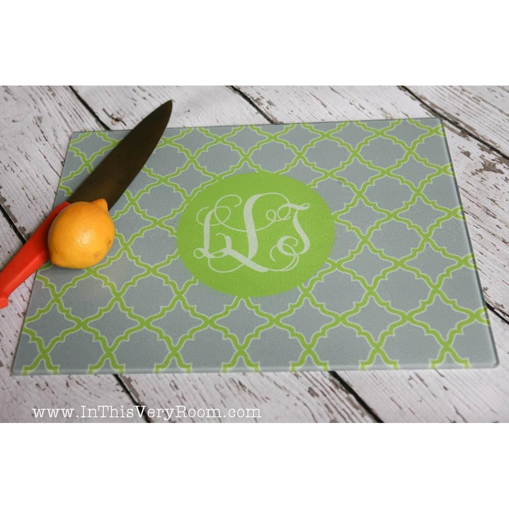 French Bliss Cutting Boards