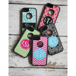 Custom Personalized Otterbox Cases