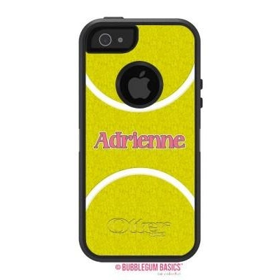 Tennis Otterbox Case