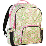 *SOLD OUT* Majestic School Backpack - inthisveryroom