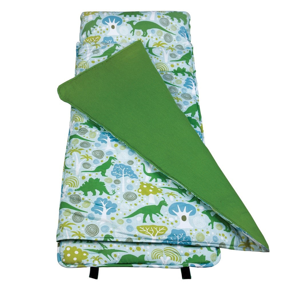 *SOLD OUT* Dinosaur Nap Mat - inthisveryroom