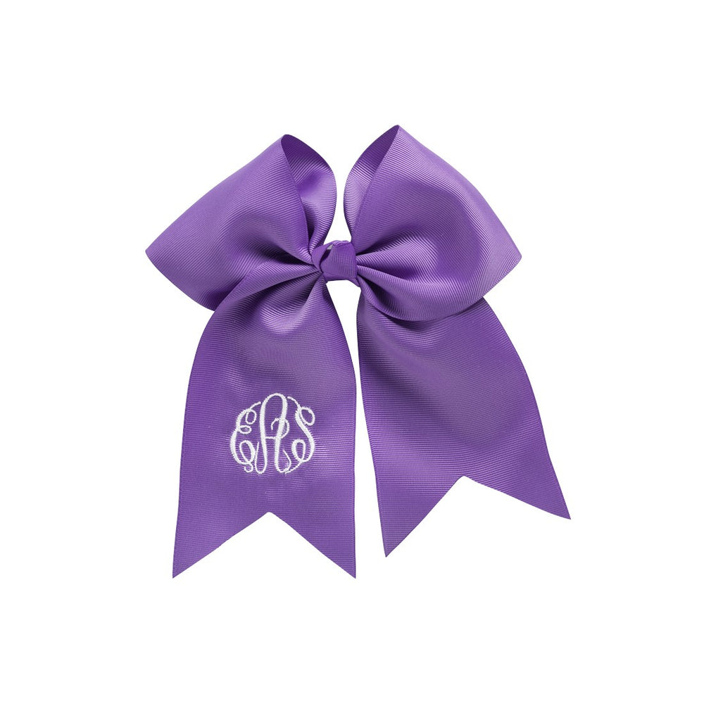 Hair Bows - MANY COLORS & Styles!