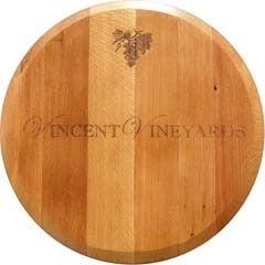 Your Logo Engraved Boards