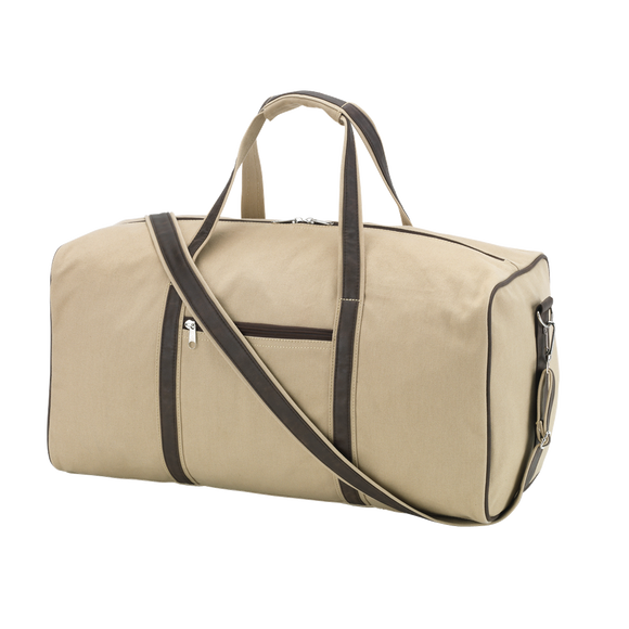Canvas Duffel for Men/Boys - inthisveryroom