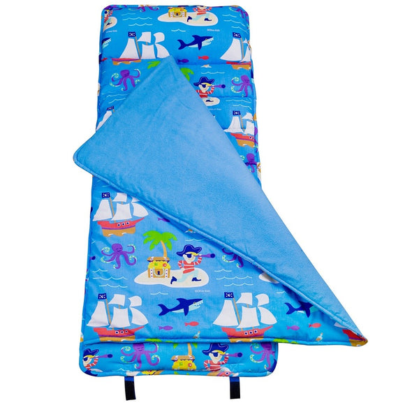 for best mats pack time one kinder mat personalized daycare stephen the and all set kindergarten nap in joseph preschool