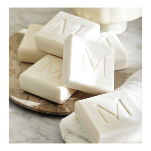 Signature Square Soap Sets