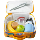 *SOLD OUT* Construction Lunch Kit - inthisveryroom