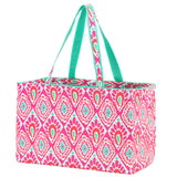 Beachy Keen Ultimate Tote Bag