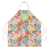 Bloom Apron by Clairebella - Several Colors! - inthisveryroom