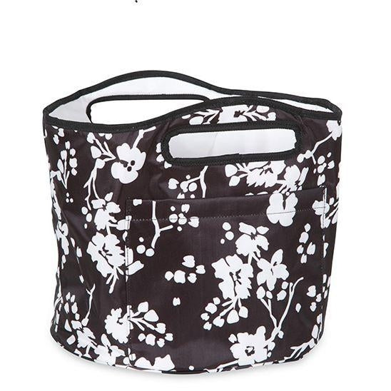 *LOW STOCK* Party Cooler: BLOSSOM