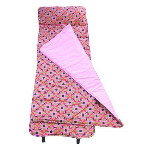 *SOLD OUT* Kaleidoscope Nap Mat by Wildkin - inthisveryroom
