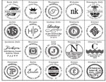 Stamps: All Designs by PSA Essentials