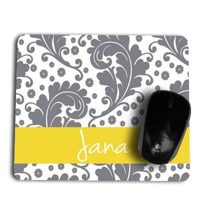 Mousepads *ALL 2-color Patterns*