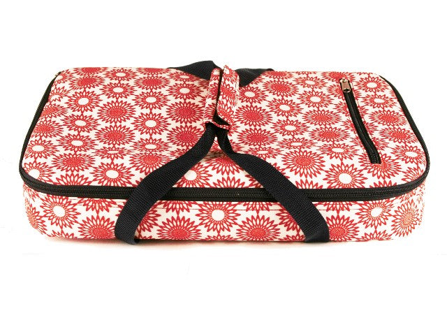 *SOLD OUT* Vonny Casserole Carriers