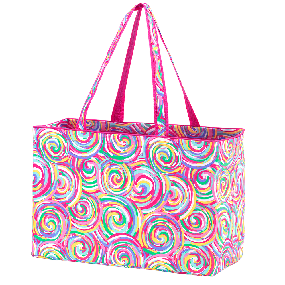 Sorbet Ultimate Tote Bag
