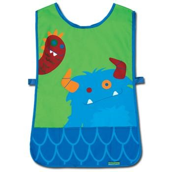 Monster Craft Apron