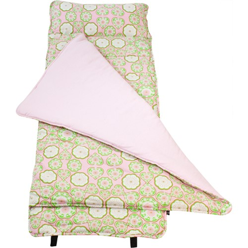 *SOLD OUT* Majestic Nap Mat by Wildkin - inthisveryroom