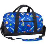 Out of This World Sleepover Duffle