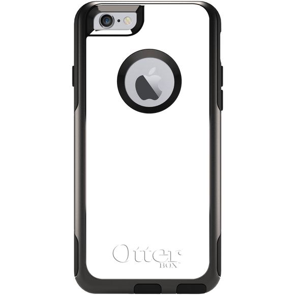 Personalized iPhone 6/6s Commuter Otterbox Case