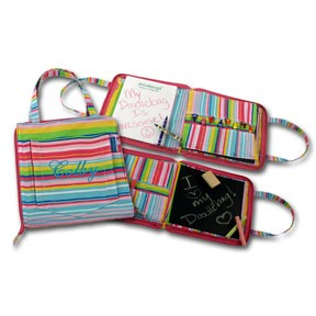 Doodlebag for Girls