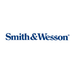 Smith and Wessen Logo
